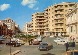 22B.  TRIPOLI.Rue De La Municipalité - Lebanon