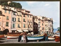 Italia Portofino - Italie