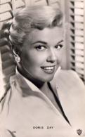 ACTEURS  Doris Day   ... - Acteurs