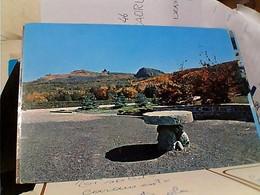 LE MOLINE VILLA REGINA MUNDI Loc LE PIANAZZE A FARINI D'OLMO PAESE PIACENZA  N1975   GW4860 - Piacenza