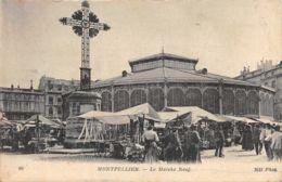 34-MONTPELLIER-N°352-E/0151 - Montpellier