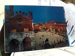 3 CARD PIACENZA CITTA VBN1960/70   GW4861 - Piacenza