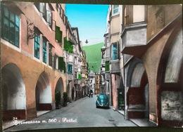 BRESSANONE BRIXEN Portici - Bolzano (Bozen)