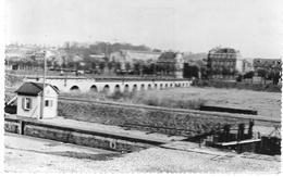 Ardennes SEDAN Le Viaduc De Torcy Pont ...ab - Sedan
