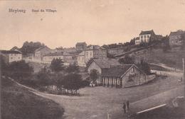 "PLOMBIERE - Bleyberg "" Haut Du Village ""  Voir Scans - Blieberg"