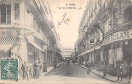 03-VICHY-N°358-A/0287 - Vichy