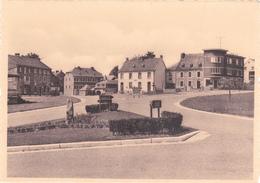 """PLOMBIERE - MONTZEN """"Village  """"  Voir Scans - Blieberg"""