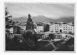 THIENE - PIAZZA C. BATTISTI (VI) - Vicenza