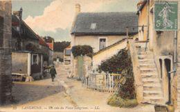 14-LANGRUNE SUR MER-N°359-F/0187 - France