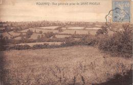 21-ROUVRAY-N°361-E/0159 - Autres Communes