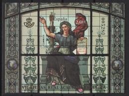 Spain - Espagne (2008) Ed. PA. 97  /  Art - Vitraux - Stained Glass - Vetri & Vetrate