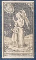 DP. MARCEL CHERLET ° SINT- ANDRIES  1907  - + 1918 - Religione & Esoterismo
