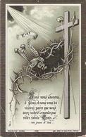 DP. JOSEPHINE LUNEMAN ° ANVERS 1875 - + 1893 - Religione & Esoterismo