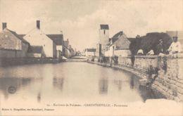 45-GARENTREVILLE-N°365-G/0007 - Other Municipalities