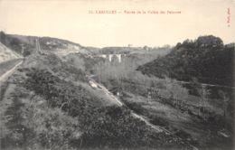 50-CAROLLES-N°366-E/0251 - France