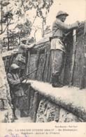 51-PROSNES-CHAMP DE BATAILLE-N°367-B/0031 - Autres Communes
