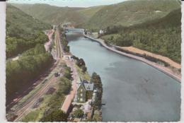 Ardennes :  DEVILLE  : Vue  Sur  Mairupt - France