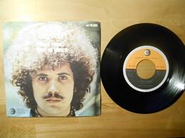 Lucio Battisti - Fiori Rosa\il Tampo Di Morire - 45 Giri -ricordi Italia 1970 - 45 Rpm - Maxi-Single