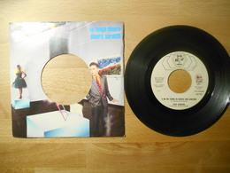 Righera - No Tengo Dinero - 45 Giri - 1983 Italia - 45 Rpm - Maxi-Single