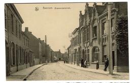 Beernem - Bloemendaelestraat - Uitg. M. De Prest-Martens N° 15 - 2 Scans - Beernem