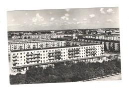 """1834 Vitebsk """"Pravda"""" Street And New Buildings USSR Period - Belarus"""