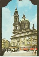 PRAHA  (305) - Repubblica Ceca