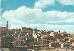BETHLEHEM GENERAL VIEW (308) - Israel