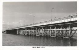 CARTER BRIDGE LAGOS (309) - Nigeria