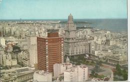MONTEVIDEO (310) - Uruguay