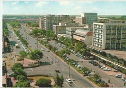 KENYA NAIROBI (312) - Kenia