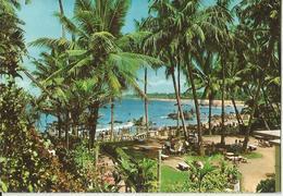 CEYLON TROPICAL GARDEN MOUNT LAVINIA  (316) - Sri Lanka (Ceylon)