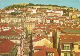 LISBOA (332) - Lisboa