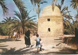 TOZEUR (333) - Tunisia