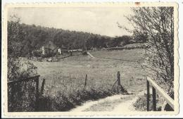 JAMIOULX Paysage - Ham-sur-Heure-Nalinnes