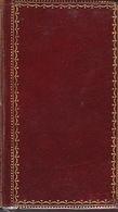 "Historia Sacra, Par Sulpiti Severi (Sulpice Sévère) Suivi De La ""Continuatio"" Ex Sleydano (Johannes Sleidanus). - Books, Magazines, Comics"