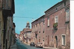 A195 SOLOPACA - VIA ROMA - Benevento