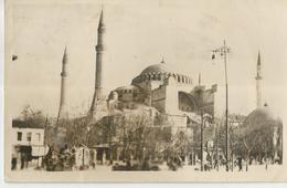 ISTANBUL  (345) - Turchia