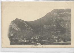 01 LOT2B , 8 Belles Cartes De L'Ain , état Extra - Postcards
