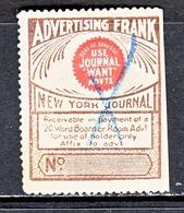 N.Y.  JOURNAL    (o) - United States