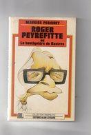 Maurice Périsset. Roger Peyrefitte Ou La Boutiquière De Castres. - Autres