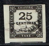 B3-N°25  Sans Défaut.  Cote 90 Euros - 1859-1955 Used