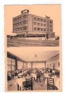 HOTEL ALFA  Ostende-Mariakerke - Oostende