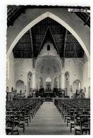 Gooreind St-Jozefskerk - Wuustwezel