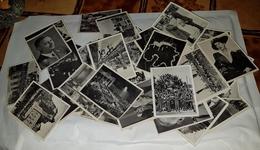 Lot Austria Tabakwerke A.G Oster. TABAKREGIE - 1939-45