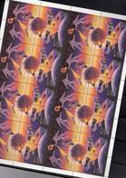 MICHEL Ost-Europa Band 7 Briefmarken Katalog 2018/2019 Neu 72€ Poland Russia Sowjetunion Ukraine Moldau Weißrußland - Ukraine