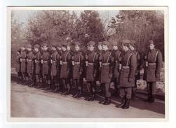JNA YUGOSLAVIA ARMY Armée MILITARY MILITAIRE, SOLDIERS - Guerra, Militari