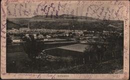 ! Alte Ansichtskarte Aus Diekirch, Luxemburg, Luxembourg, 1920 - Diekirch