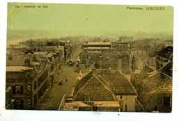 Ijmuiden : Panorama - IJmuiden