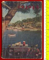 B-27189 Greece August 1952. Magazine EKLOGI [#82] 132 Pg. - Books, Magazines, Comics