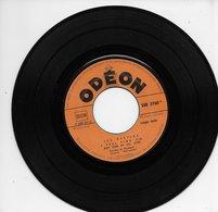 "The Beatles 45t. EP ""I Feel Fine"" - Vinyl Records"